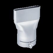 Плоская насадка Steinel 70x10мм для HG5000E