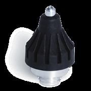 Стандартная насадка Steinel для Gluematic 3002 и 5000