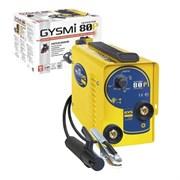 Сварочный инвертор GYS Gysmi 80 P