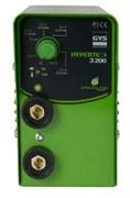 Сварочный инвертор GYS Inverter 3200