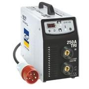 Сварочный инвертор GYS Gysmi 250A TRI