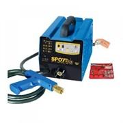 Сварочный аппарат точечной сварки GYS IMS Spot 400 V