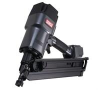 Гвоздезабивной пистолет SENCO FramePro 651
