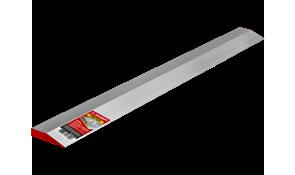 Алюминиевое правило ЗУБР Мастер, 1.0м 10727-1.0