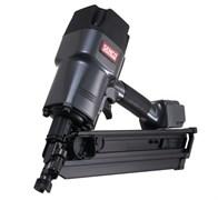 Гвоздезабивной пистолет SENCO FramePro 651-100