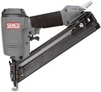 Гвоздезабивной пистолет SENCO SFN30