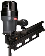Гвоздезабивной пистолет SENCO SN1302