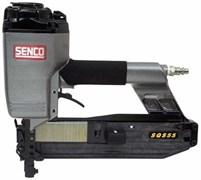 Скобозабивной пистолет SENCO SQS55
