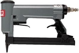 Скобозабивной пистолет SENCO SFT10-AT