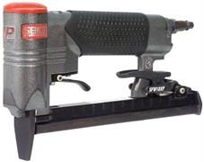 Скобозабивной пистолет SENCO SFW10-AT S/M