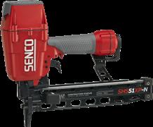 Скобозабивной пистолет SENCO SHS51XP