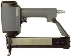 Скобозабивной пистолет SENCO SKS-M