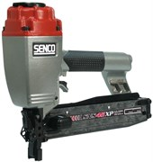 Скобозабивной пистолет SENCO SNS45 XP