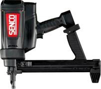 Газовый гвоздезабивной пистолет SENCO SGP40