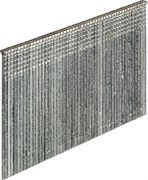 Шпильки SENCO RX17EAA (M001003) 2000шт