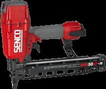 Скобозабивной пистолет SENCO SHS50XP