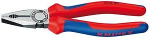 Пассатижи KNIPEX KN-0302160