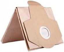 Бумажный мешок для пылесосов Зубр ЗМБ