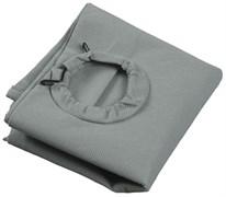 Тканевый мешок для пылесосов Зубр ЗМТ