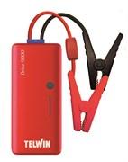 Пусковое устройство Telwin DRIVE 9000 12V