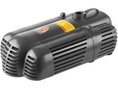 Фонтанный насос Зубр Мастер для грязной воды ЗНФГ-50-3.4