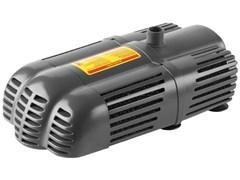 Фонтанный насос Зубр Мастер для грязной воды ЗНФГ-33-2.5