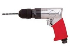 Пневмодрель Sioux SX-1410R