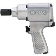 Пневмогайковерт Sioux SX-5050A