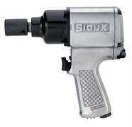 Пневмогайковерт Sioux SX-5051A