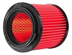Каркасный фильтр для пылесосов ЗУБР ЗФК
