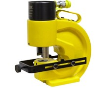Гидравлический шинный перфоратор ШТОК ШП-110 АП+ с автоматическим прижимом шины 02017