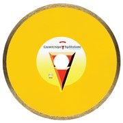 Алмазный диск по мрамору Сплитстоун 1A1R Professional 115x1,6x22,2 мм