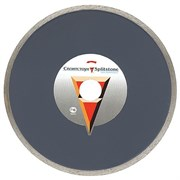 Алмазный диск по керамике Сплитстоун 1A1R Professional 180x1,6x25,4 мм