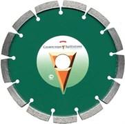 Алмазный диск Сплитстоун 1A1RSS Tuck-point Standard 200x9,5x22,2 мм