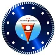 Алмазный диск Сплитстоун Turbo Standart 115x2,2x10x22,2 мм