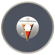 Алмазный диск Сплитстоун Корона 1A1R Professional 180x1,6x25,4 мм
