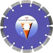 Алмазный диск Сплитстоун Super 180х15 мм