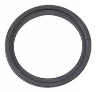 Переходное кольцо Сплитстоун 90х60х4