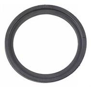Переходное кольцо Сплитстоун 25,4х22,23х1,6