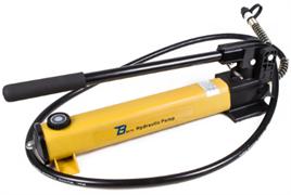 Ручная гидравлическая помпа Bete HP-700