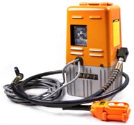 Электрогидравлическая помпа Bete REP-2