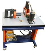 Универсальный стол с комплектом шинообрабатывающего оборудования Bete OK-301