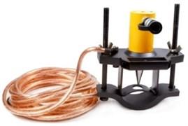 Устройство для прокола кабеля Bete CCST-220