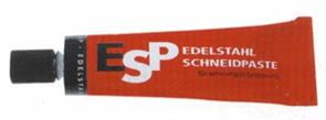 Смазка для пилок и коронок 60 г ESP Wilpu 0050000000