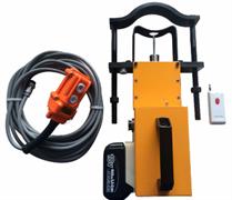 Гидравлическое устройство для прокола кабеля Bete ESCT-220