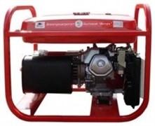 Бензиновый генератор Вепрь Лайт АБП 2-230 ВФ-БГ