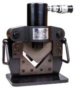 Гидравлический резчик угловой стали Bete SAC-75