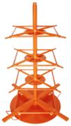 Стойка для размотки бухт кабеля Bete SBT-4