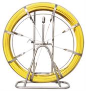 Устройство закладки кабеля из стекловолокна Bete RD-11100