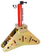 Гидравлический шиногиб Bete OK-205L